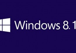 logo-windows-8-1