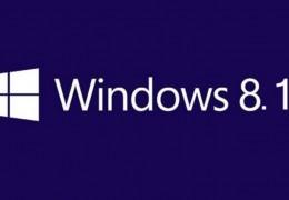 logo-windows-8-1