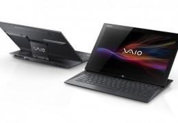 Vaio-Duo-13-photo