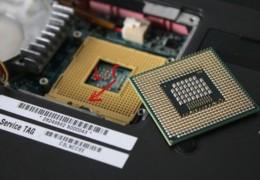 changement-processeur-laptop