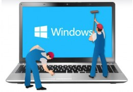 nettoyer-ordinateur-pc-windows