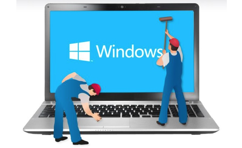 nettoyer-ordinateur-pc-windows