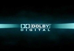 logo-dolby-digital