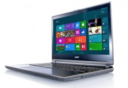 Acer-Aspire-M5-photo