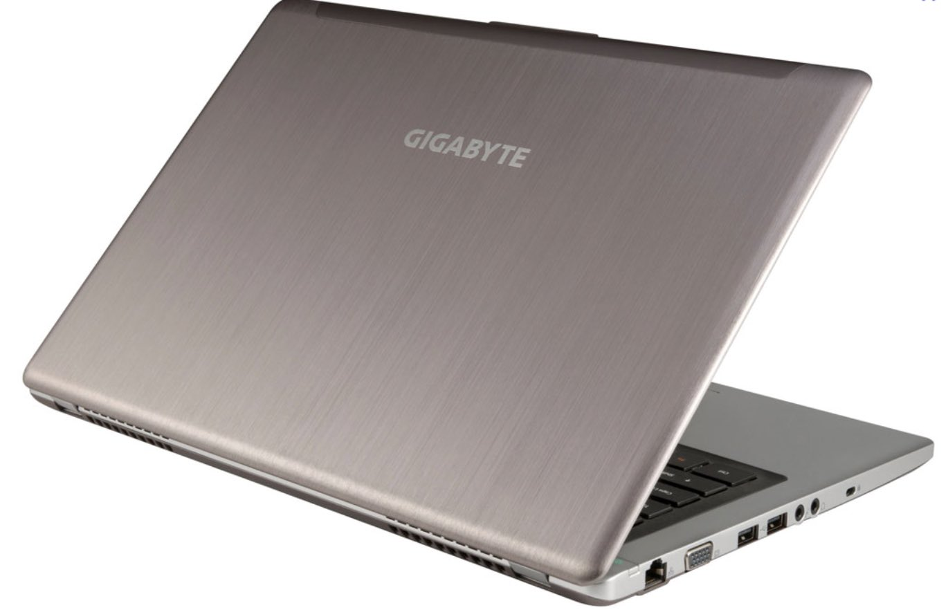 GIGABYTE-Extreme-Ultrabook-photo