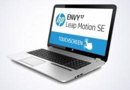 HP-Envy-17-Leap-Motion-SE