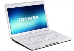 Toshiba-satellite-T130-11U