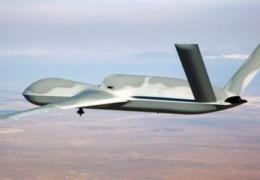 drone-militaire-photo