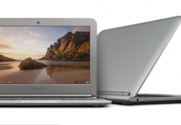 google-chromebook-photo