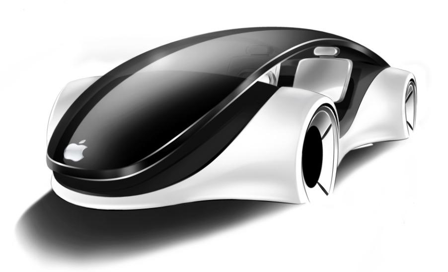 image-apple-car-voiture-electrique