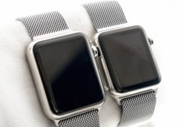 image-apple-watch-bracelet-milanais