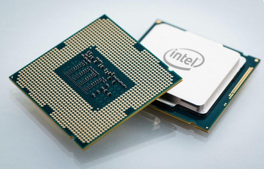 image-processeur-intel
