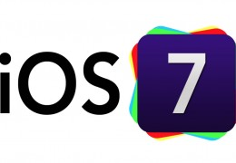 logo-apple-ios7