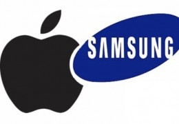 logo-samasung-apple