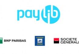 paylib-banques-partenaires-logos