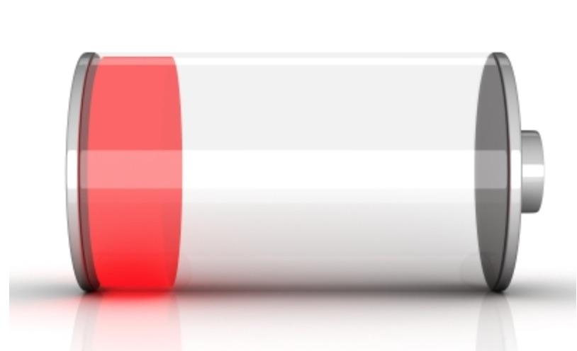 picto-batterie-ordi
