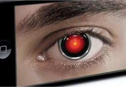 smartphone-espion