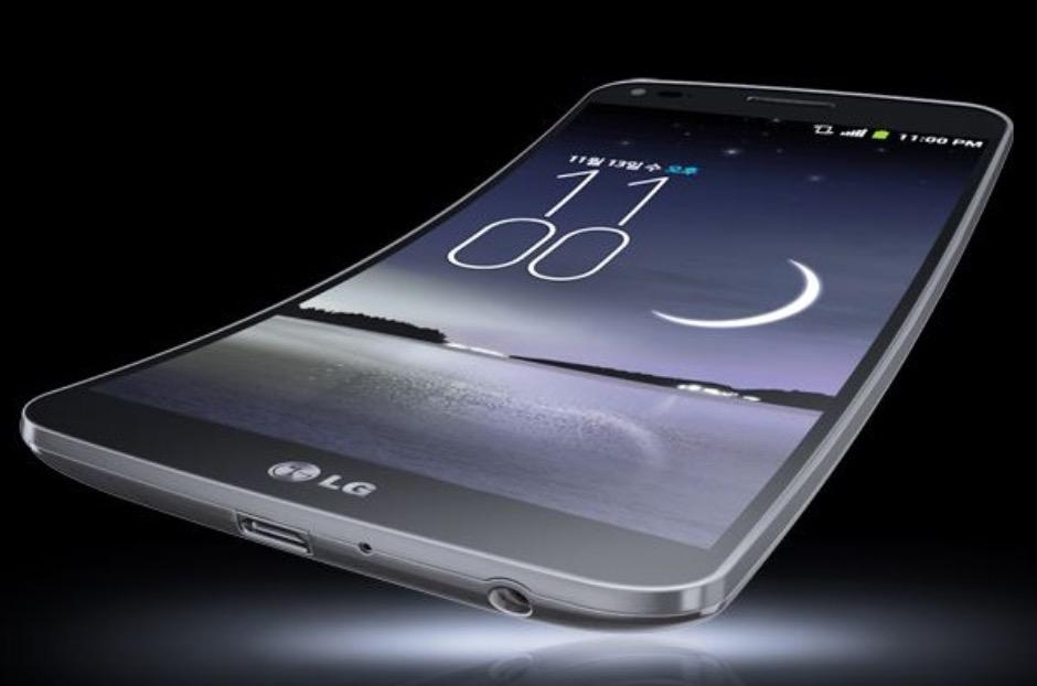 telephone-portable-incurve-lg