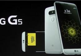LG-mobile-G5-photo
