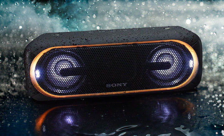 Sony_SRS_XB40