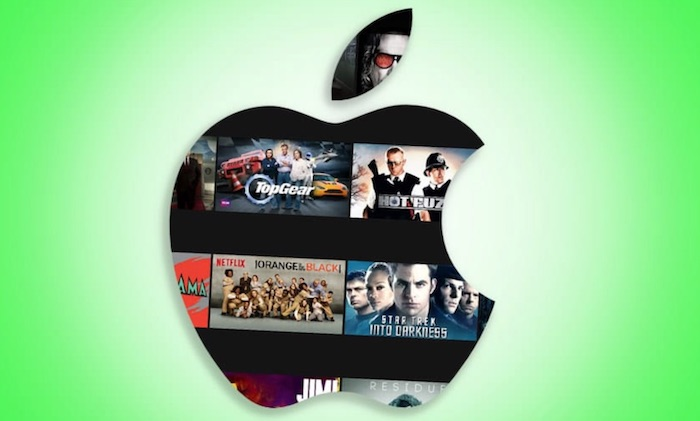 apple-keynote-2019-appletv