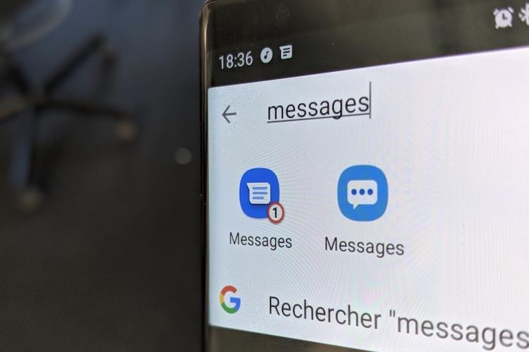 RCS-Google-nouveau-SMS