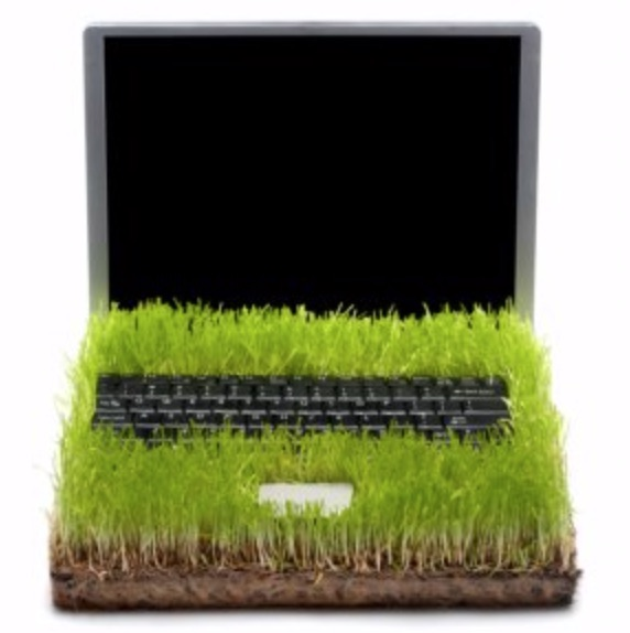 ecologie-internet-web-ordinateur
