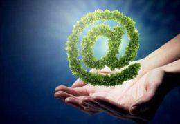 internet-ecologie
