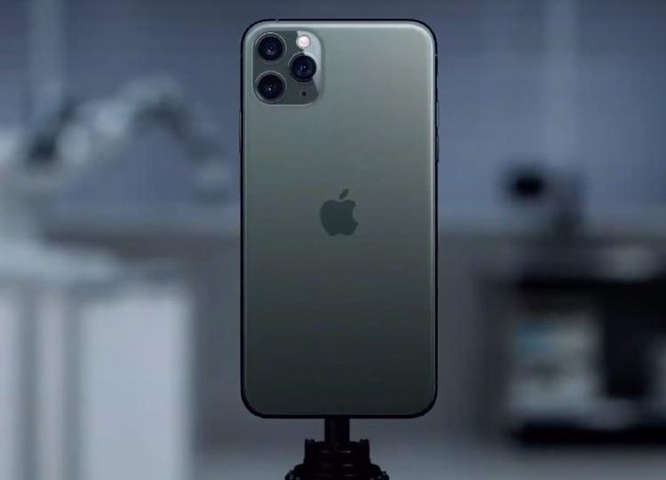 iphone-apple-A13-bionic
